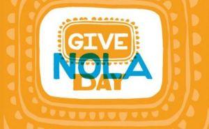Give_NOLA